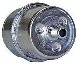 3012 NAPA Gold Fuel Filter