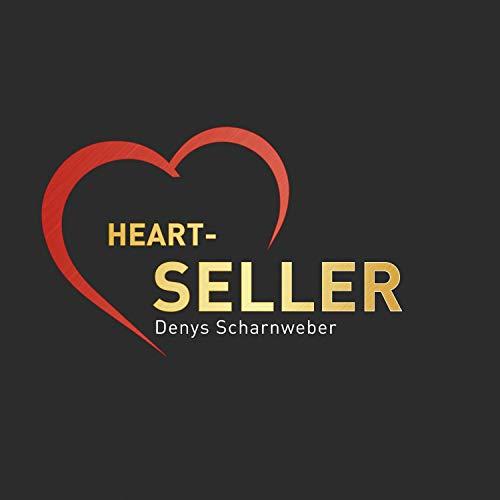 Heartseller Titelbild