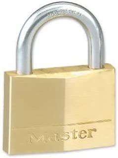 Best master lock 150 Reviews