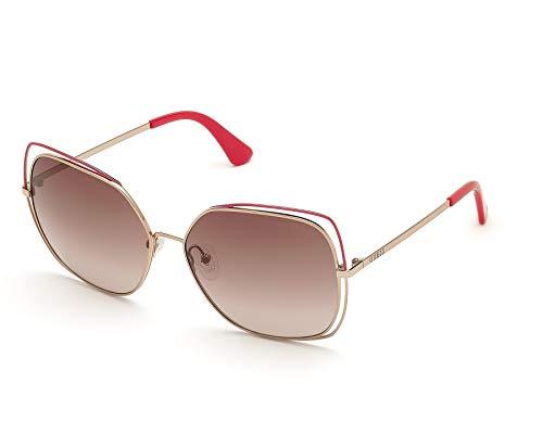 Guess Sonnenbrille (GU7638)