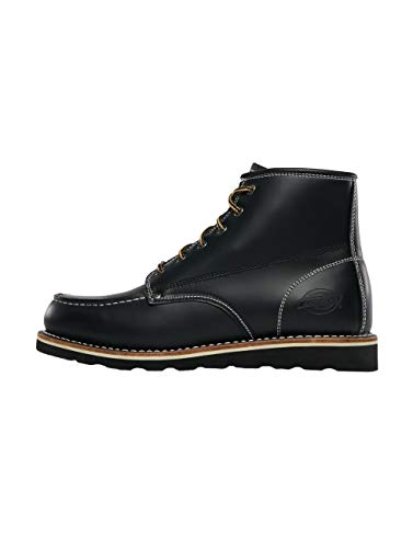 Dickies Mujeres Boots New Orleans