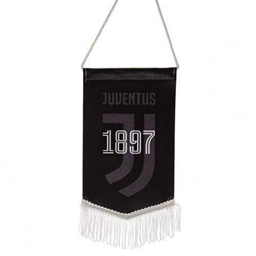 Juventus F.C. Mini-Wimpel CR