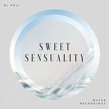 Sweet Sensuality (Vocal Mix)