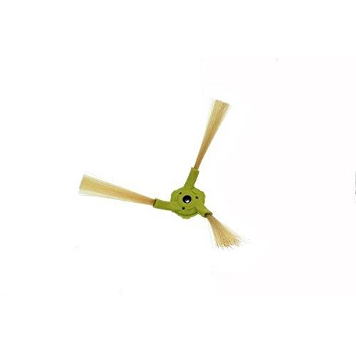Brosse en plumeau gauche (AAB2) - Aspirateur robot - LG