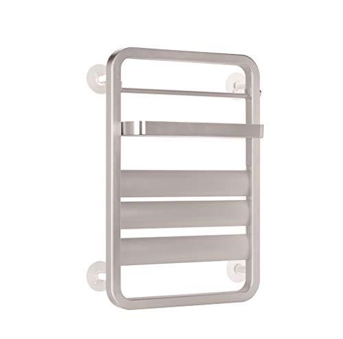 LYzpf badkamer handdoekhouder badkamerradiator elektrisch plat beeldscherm magazijnrek handdoekradiator design radiator verwarming thuis drogen rek