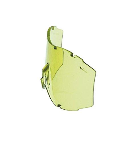 Bolle FAX1STDJX1000 - Lente de repuesto estándar, color amarillo