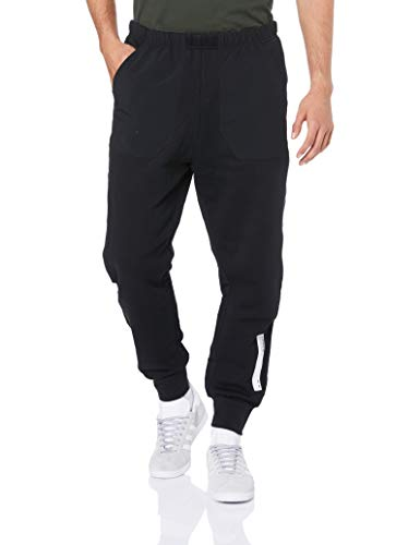 adidas NMD Sweat Pant Hose für Herren XL Schwarz