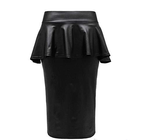FabalouShe - Leggings - para Mujer