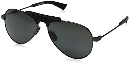 Under Armour Unisex adulto Hombre 8640099-910108 Gafas de sol Getaway Large/X-Large