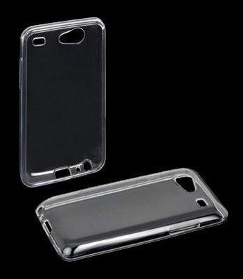 SAMSUNG Cover Crystal Trasparente I9070 Galaxy S Advance