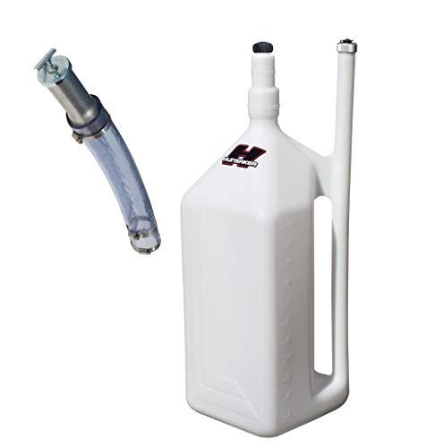 11 2 fuel hose - 8