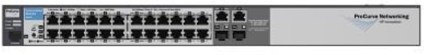 HP J9019A