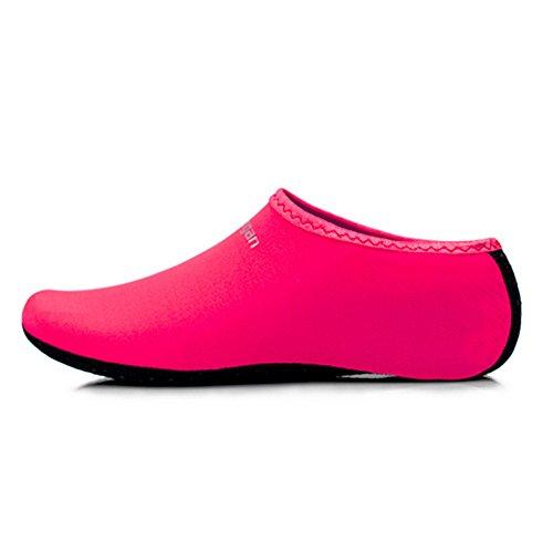 Dihope NXNXA1-FRAA0189 - Zapatillas Para El Agua Hombre
