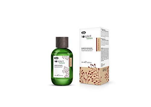 Lisap Keraplant Nature Anti-Hairloss Shampoo 250ml