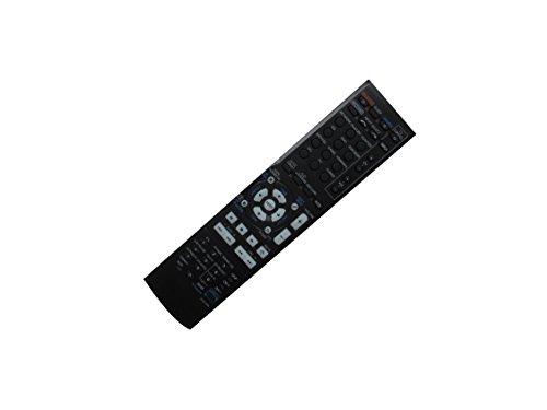 hotsmtbang mando a distancia de repuesto para PIONEER VSX-52vsx-d814-s VSX-2020-K vsx-23txh VSX-1120-K axd7583vsx-1020vsx-30AV a/V receptor