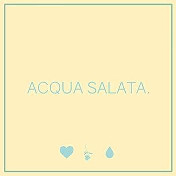 Acqua Salata