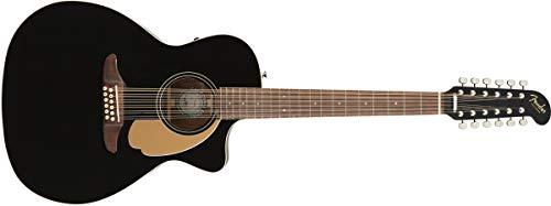 Fender Villager 12-String