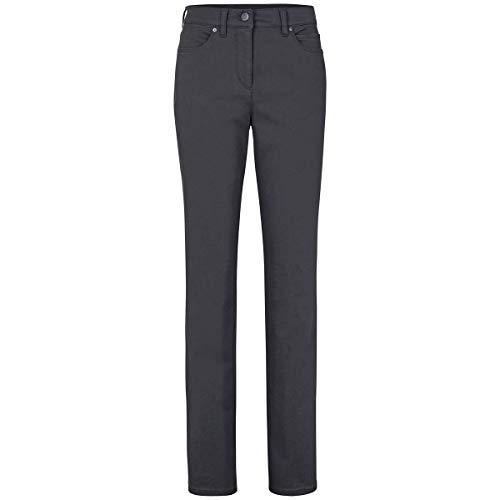 Toni Jeans be Loved grau, Gr.21 Damen
