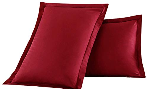 almohada hotel lujo fabricante Elegant Comfort