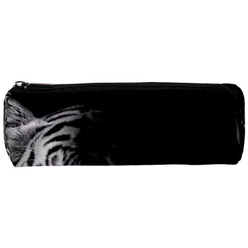 TIZORAX - Estuche para lápices de tigre