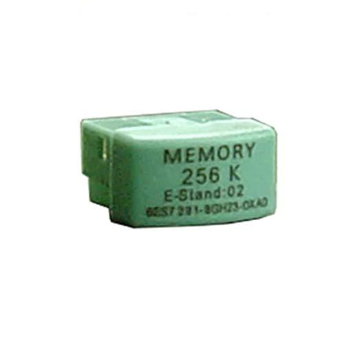 Compatible con Siemens 6ES7291-8GH23-0XA0 - Memoria para CPU S7-200 PLC (256 K, compatible con Siemens S7-22X)