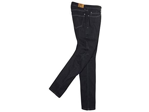 Elkline Johnwayne Herren Jeans, 31/34