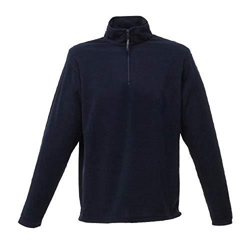 Regatta - Polaire - Homme (S) (Bleu Marine)