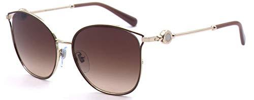 Bvlgari Mujer gafas de sol BV6114, 203613, 55