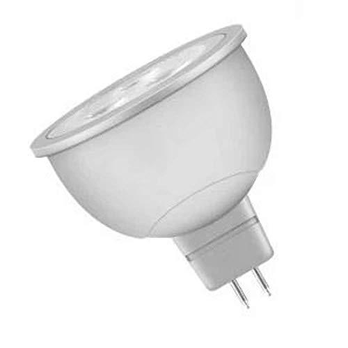 Osram 40083218851355.9W A warmweiß Lampe LED