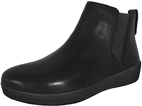 Fitflop Dames Superchelsea Boot Chelsea