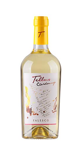 FALESCO - Tellus Chardonnay 2018