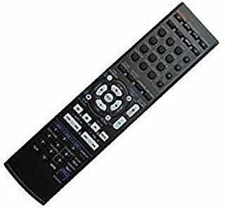 General Remote Control Fit For AXD7619 SC-65 8300766600010IL SC-1522 VSX-1124-K VSX-516-K AXD7534 VSX-516-S For Pioneer AV A/V Receiver