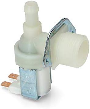 Lavadora eléctrica de ropa Candy, CBD110.