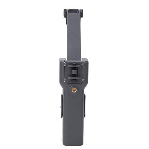 DAUERHAFT Estabilizador del Eje Z del teléfono Gris Oscuro, para OSMO Pocket