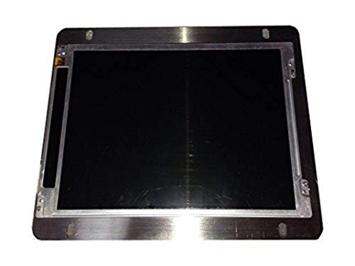 Jiayana A61L-0001-0093 9inch Numerische Steuerung LCD-Monitor ersetzen FANUC CNC DC24V CRT