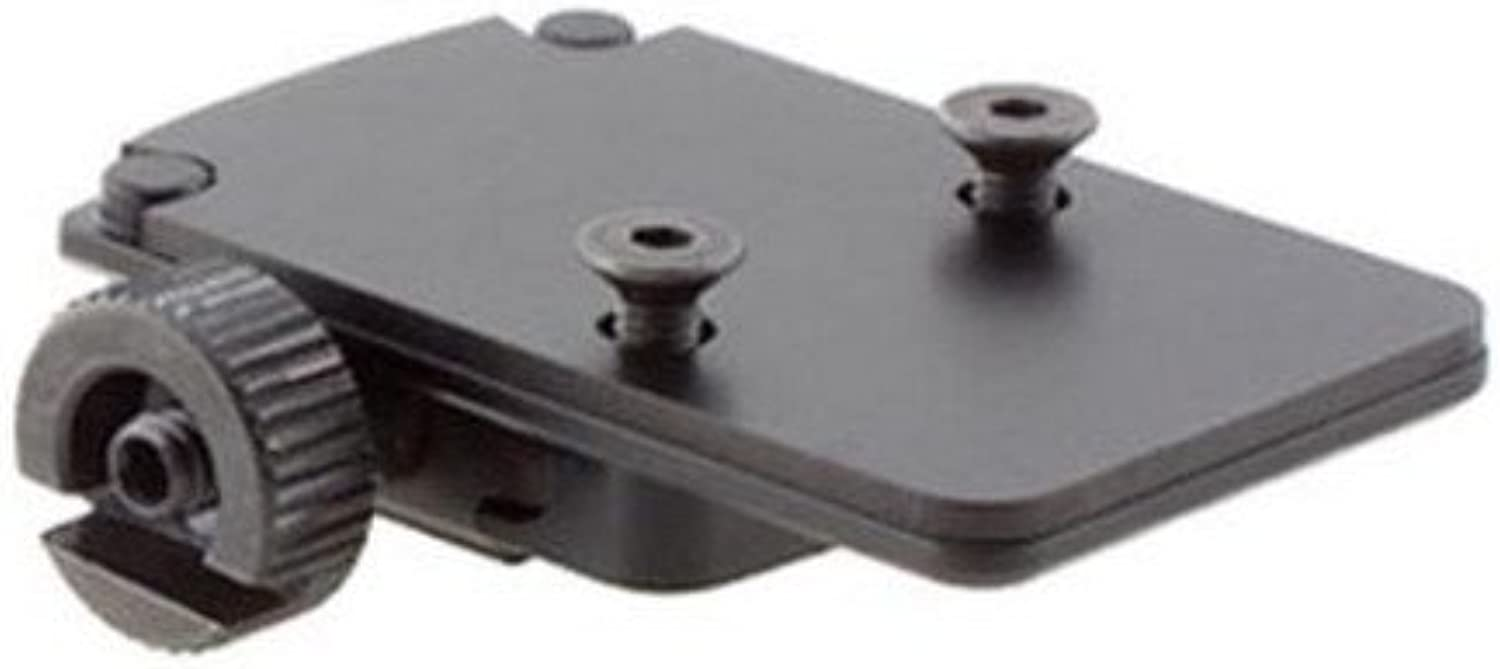 Trijicon RMR Mount for Custon Rifles with 1112mm Ribs