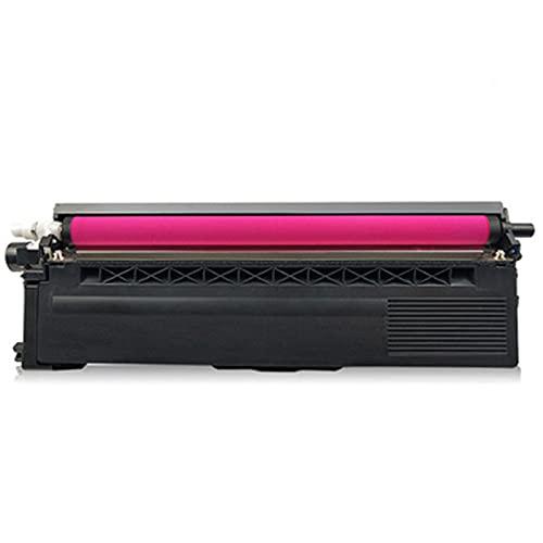 Reemplazo compatible del cartucho de tóner para el hermano TN376 para usar con el hermano HL-L8250CDW 9200CDW 8400CDN 8350CDW CDP-L8450CDW MFC-L8650CDW 8600CDW 8850C red