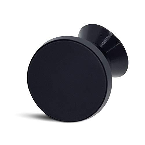 360° Magnethalterung Auto Handy · Selbstklebend · Smartphone-Halterung · KFZ-Handyhalter · Handy-Halterung fürs Auto · Für iPhone 11/Xs/X/8/7, Samsung S10/S9/S8, Huawei etc. · Navi · Magnet 360 Grad