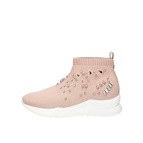 Liu Jo B19011 TX022 Sneakers Femme 36