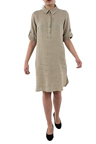 GEISHA - DRESS - 720-SAND