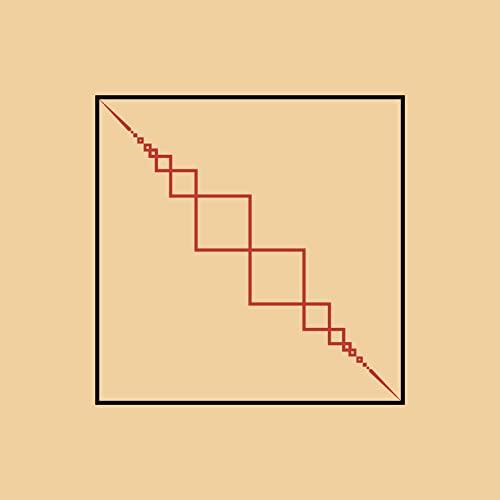 "Everythings Gone Green/Vinyle 12""Single Remast"