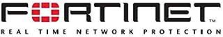 Fortinet FortiWifi 30E Network Security/Firewall Appliance - 1000Base-T Gigabit Ethernet - Wireless LAN - Manageable