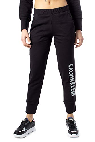 Calvin Klein Knit Joggingbroek Dames