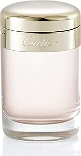 Cartier Baiser Vole Women EDP 15 ML