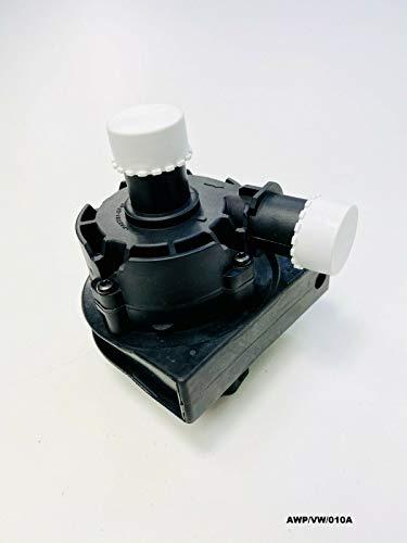 Bomba de Agua Auxiliar para Fabia Octavia 1.0 1.4 1.5 TSI 2013+ AWP/VW/010A