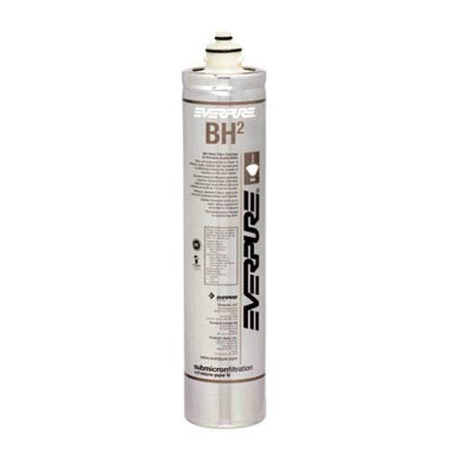 Everpure Bh2 Filter Cartridge Model Ev9612-50