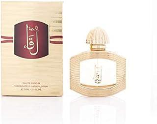 perfum leqaa alahebah from almajed for Oud 75 ml - eau de perfume
