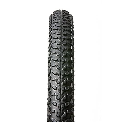 Soar AllCondition - Neumático plegable (26 x 2,1)