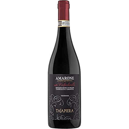 Tajapiera Amarone Della Valpolicella DOCG, 750ml