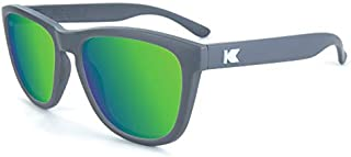 Knockaround Sunglasses - PMGM2034